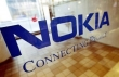 Nokia придобива Alcatel-Lucent срещу 15,6 млрд. евро